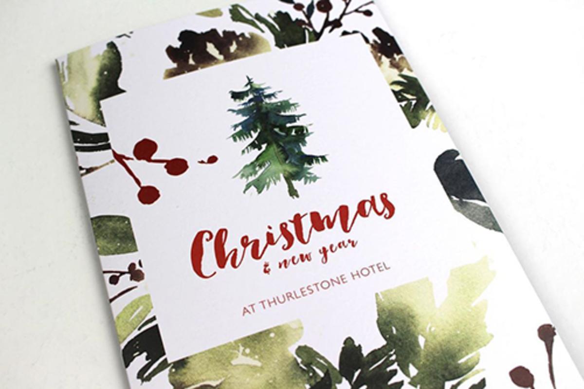 christmas-print-grid